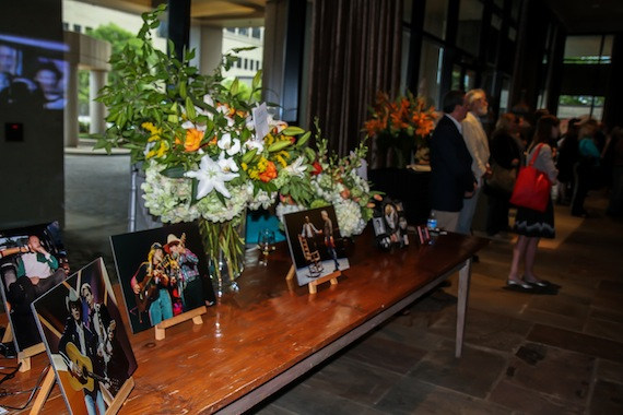 Alan Mayor Memorial 4.20.15   Moments By Moser 47