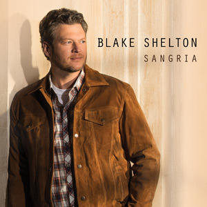 Blake-Shelton-Sangria