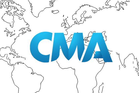 CMA-Global-International