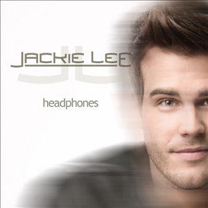 Jackie-Lee-Headphones