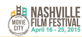 Nashville Film Festival NAFF