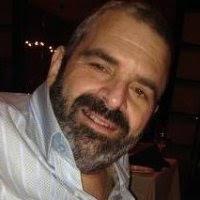 Steven Goldmann