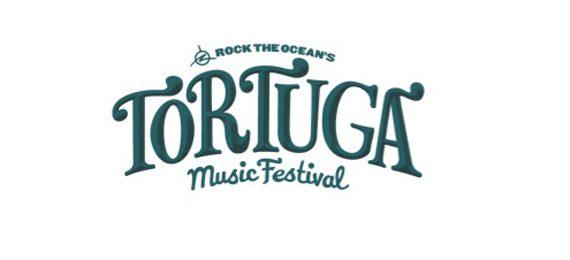 Tortuga-Music-Festival