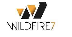 Wildfire7
