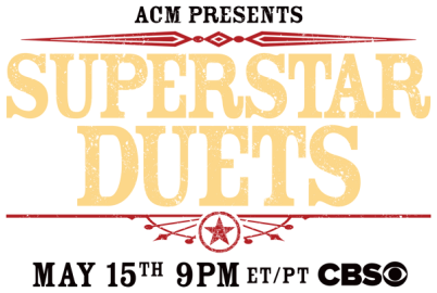 acm superstar duets