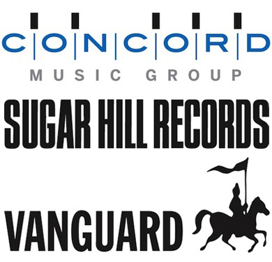 concord sugar hill vanguard