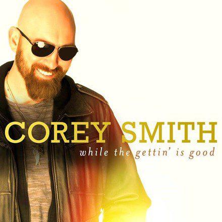corey smith album 2015
