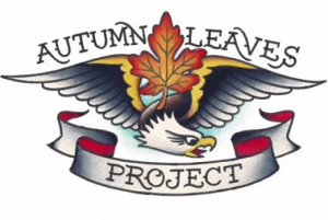 Autumn Leaves Project