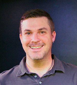 Matt Vieira