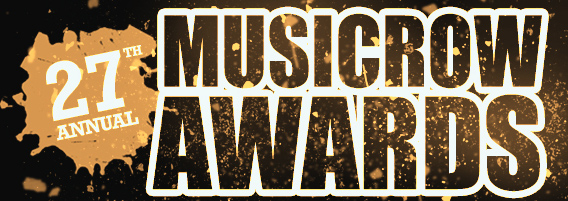 MusicRow-Awards