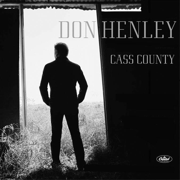 don-henley-event-invitation