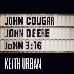 keith-urban-john-cougar-john-deere-john-316-single-cover-300x300