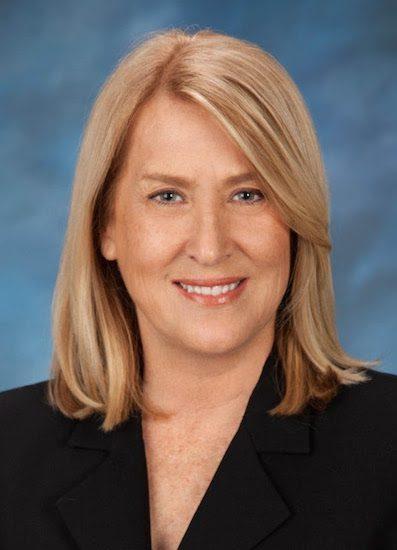 Lori Hartigan