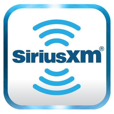 siriusxm 2015 logo