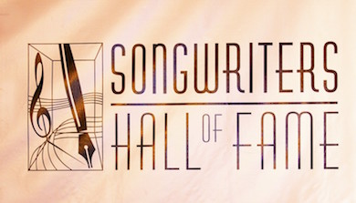 songwriters-hall-of-fame-logo