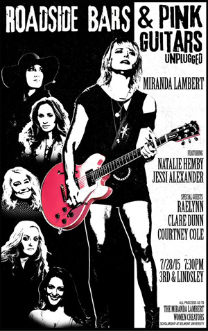 Miranda-Lambert-club-3rd-&-Lindsley-nashville