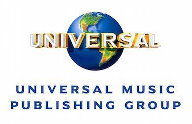 Universal Music Publishing Group   Nashville