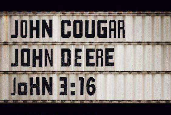 keith-urban john cougar john deere slider