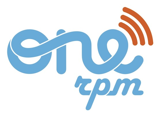 oneRPM_logo (1)
