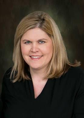 Laura Beth Hendricks.