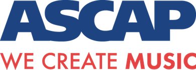 ASCAP logo 2015