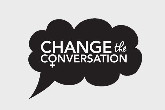 ChangeTheConversation