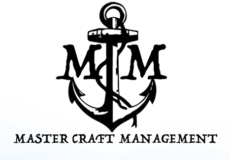 Master Craft Management