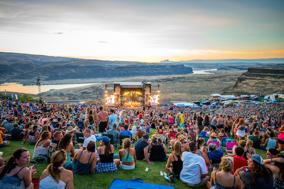 Watershed2015