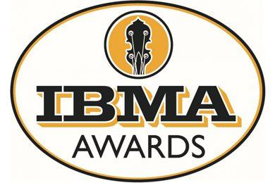 IBMA-Awards