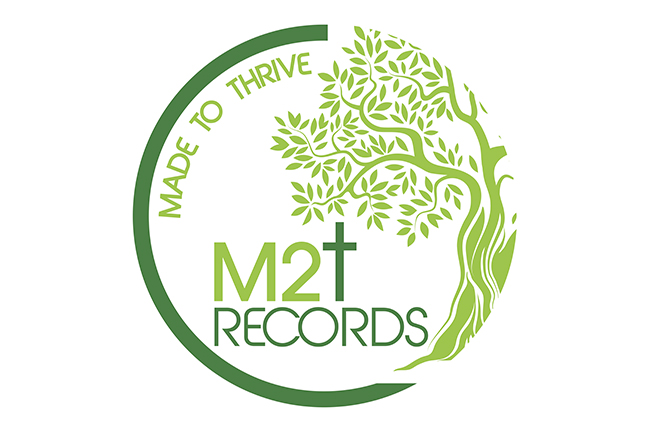 m2t-records-logo-2015-billboard-650