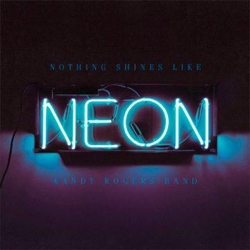 randy rogers band neon 2015