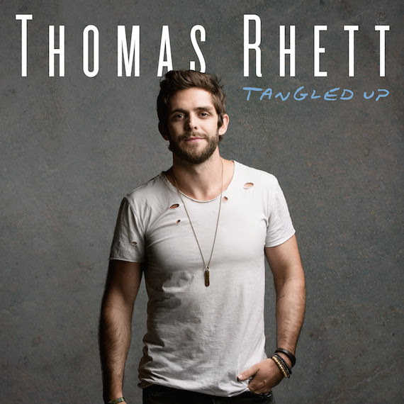 thomasrhett2015