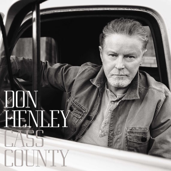 Don Henley 570