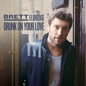 brett-eldredge-drunk-on-your-love-single-cover-300x300