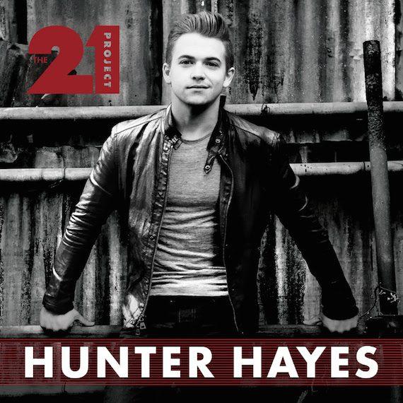 hunterhayes2015