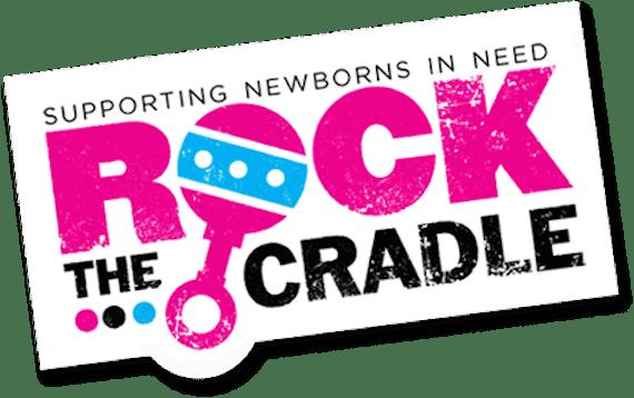 rock-the-cradle-logo-full-medium