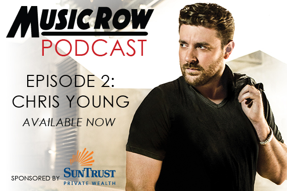 Podcast_ChrisYoung