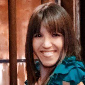 Andreea Gleeson
