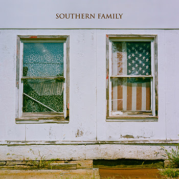 Dave Cobb Southern Family