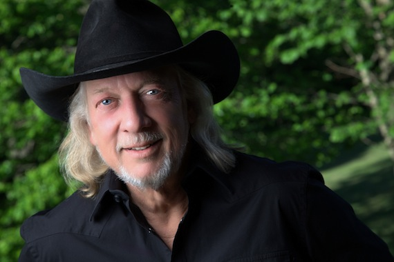 Exclusive John Anderson Comes Full Circle For Nashville Concert