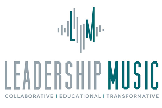 Leadership-Music-Logo570