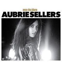 AubrieSellersNewCityBlues