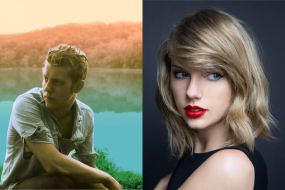 Taylor-Swift-Anderson-East-2016