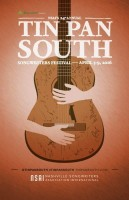 Tin Pan South folder