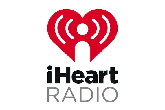 iHeart Radio Music Awards Announces 2017 Nominees : MusicRow ...