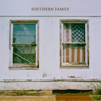 Southern Family album cover
