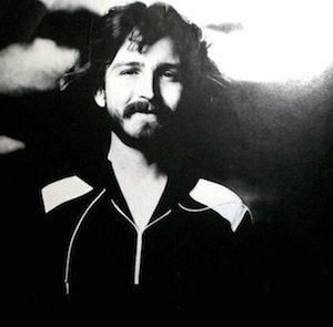 Benny Hester in 1972