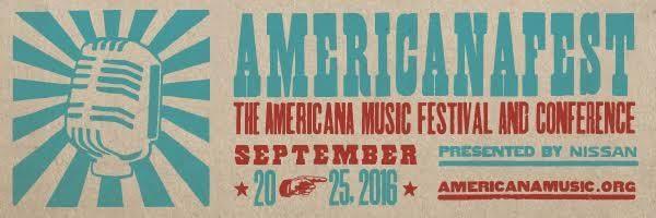AmericanaFest2016