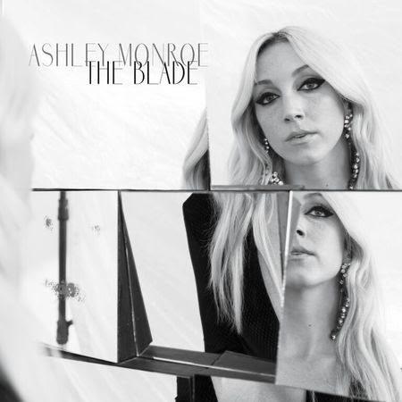 Ashley Monroe Blade