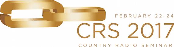 CRS 2017 Logo